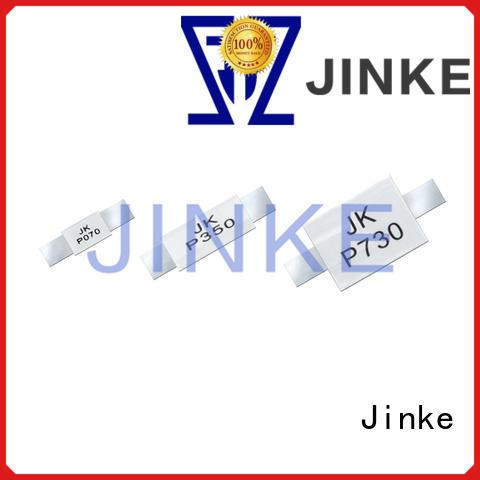 Jinke customizable chip resistor wholesale for Digital cameras