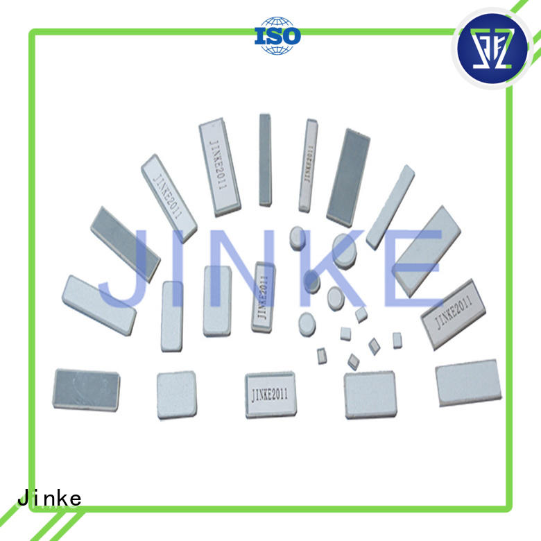 long lifetime ptc ceramic heater ceramic easy adjust for cloth dryer