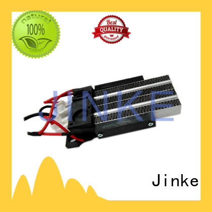 long lifetime ptc heating element 110v heater manufacturer for air conditioner
