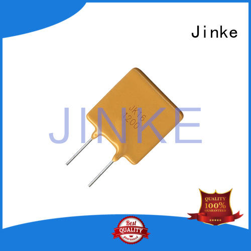 free devices lead Jinke Brand ptc thermistor