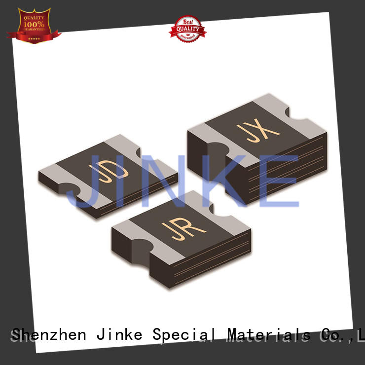 Jinke long lifetime jk30 low resistance for Li-Polymer battery