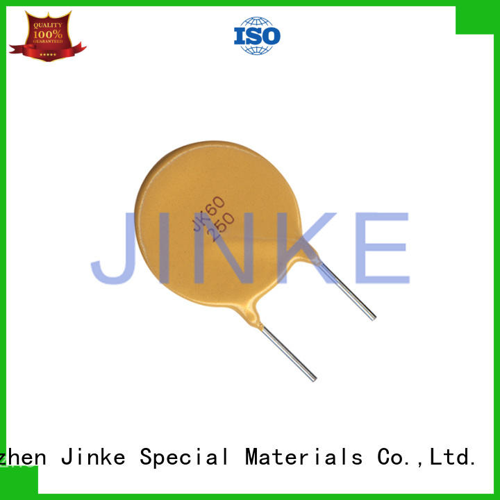 Jinke smd full form factory for Notebook PCs