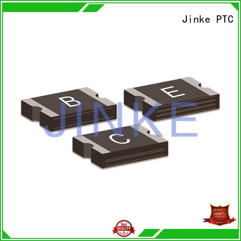 Jinke smd full form good quality for Smart phones