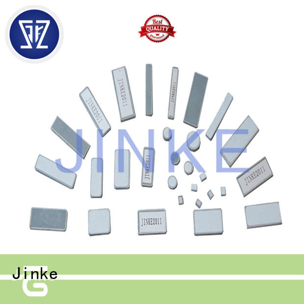Jinke safe ptc component for sale for cloth dryer