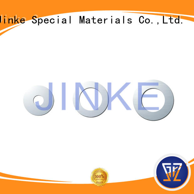 Jinke jkp chip resistor wholesale for Hard disk drives