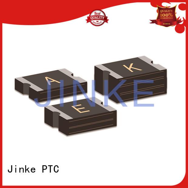 Jinke safe pptc good quality for video cameras