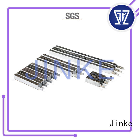 stable hair straightener heating element battery manufacturer for vehicle heating