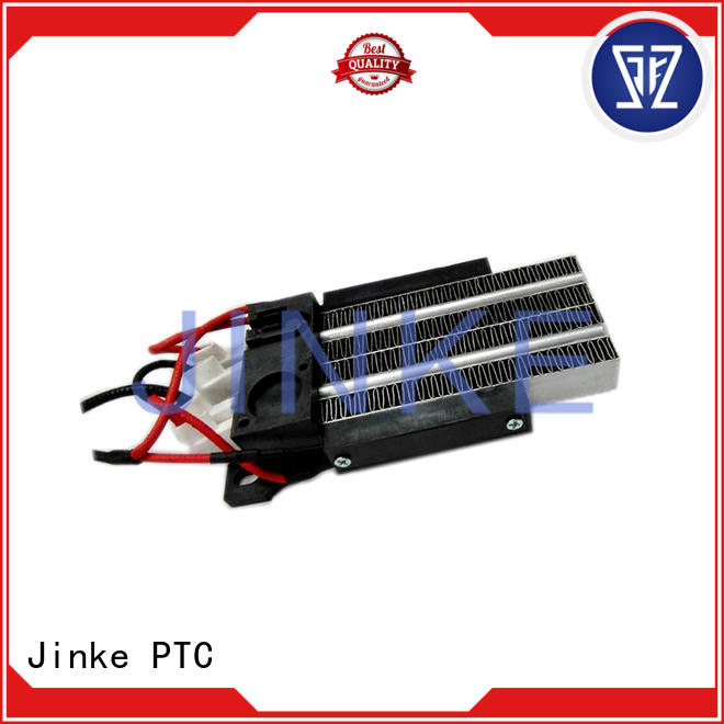 safe heating element tube high efficiency for hand dryer