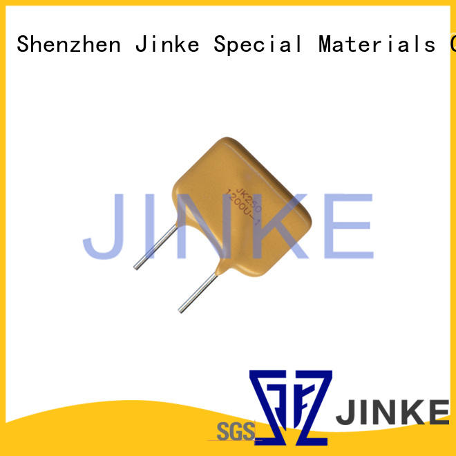 Jinke jkm polyswitch factory for Smart phones