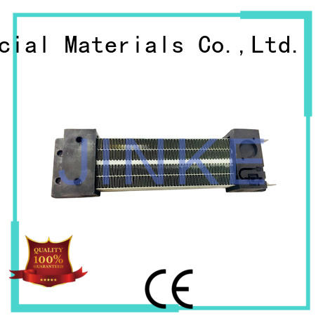 energy details ceramic ptc electronic different Jinke company