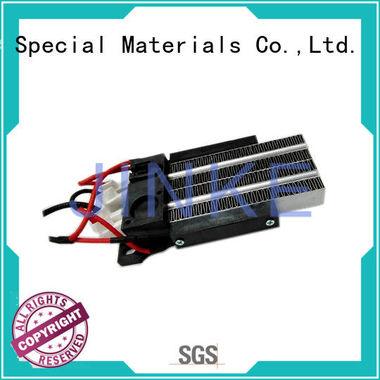 automatic heating element for water heater size high quality for hand dryer