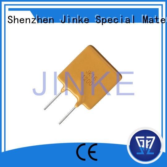 thermistor resistor resistance good qualityfor Notebook PCs