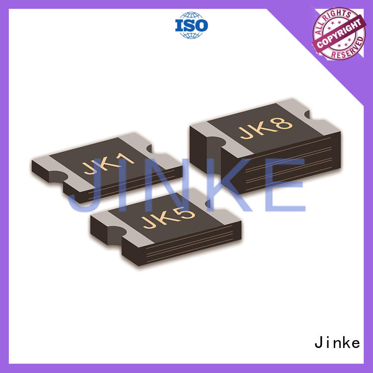 Hot Sale Resettable Fuse  SMD & LOW  RESISTANCE SMD PPTC 1812