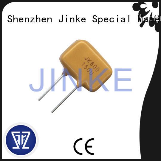 safe chip resistor jkp good quality for video cameras