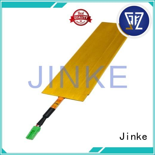 ptc thermistor for air conditioner gun for battery warmer Jinke
