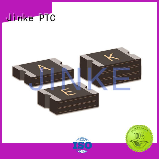 safe ptc resettable fuse lead good quality for Digital cameras