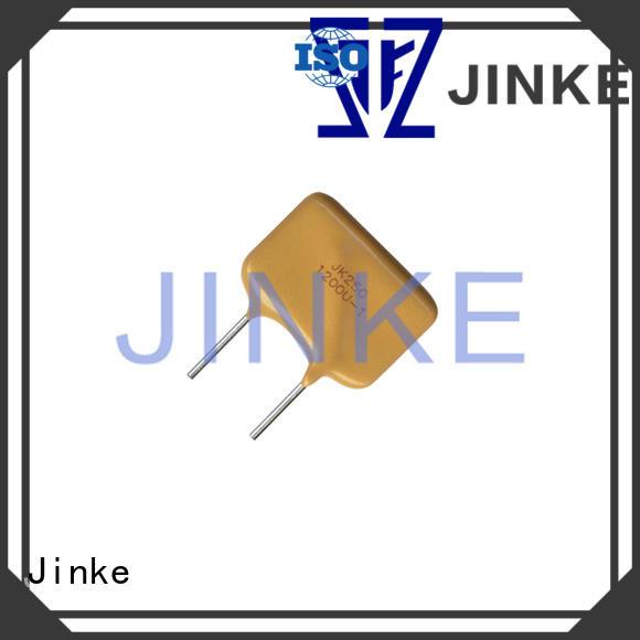 sale packs battery ptc thermistor Jinke