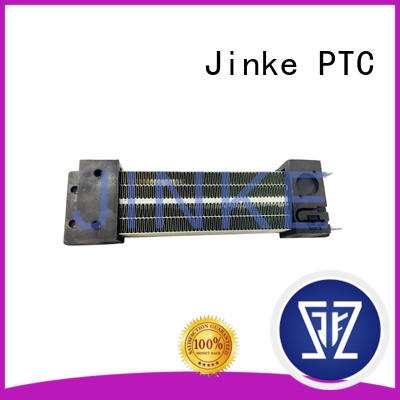 long lifetime ptc element extensive high efficiency for air conditioner