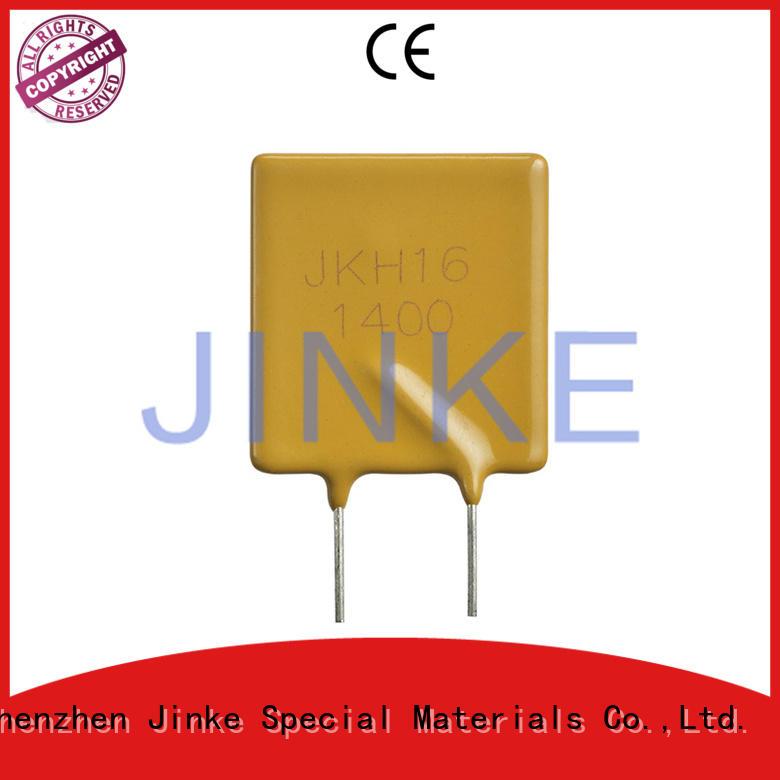 Jinke automatic jk30 good quality for E-Readers