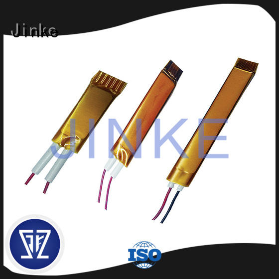 Jinke stable ptc thermistor easy adjust for cloth dryer