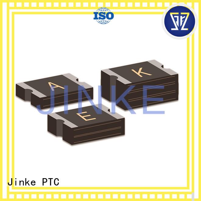 safe thermistor resistor factory for Smart phones