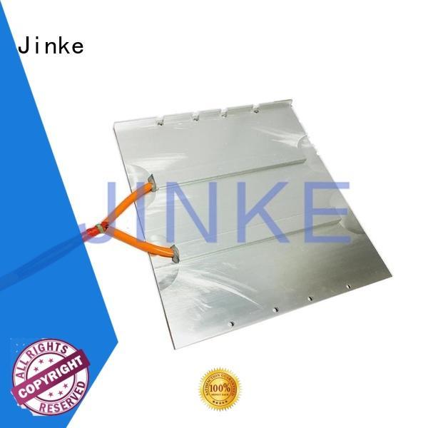Wholesale appliance small ceramic heating element Jinke Brand