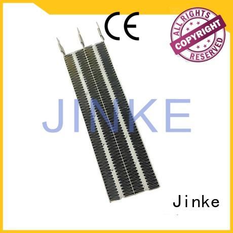 Jinke Brand heating film small ceramic heating element