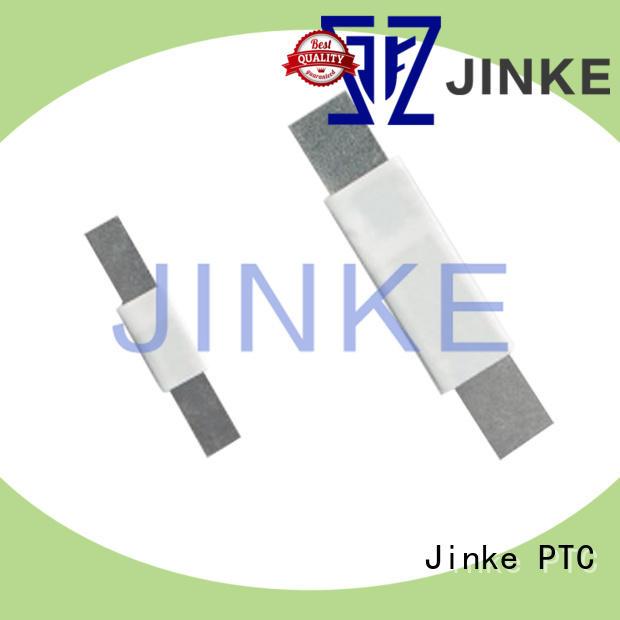 Jinke safe thermistor resistor factory for Digital cameras