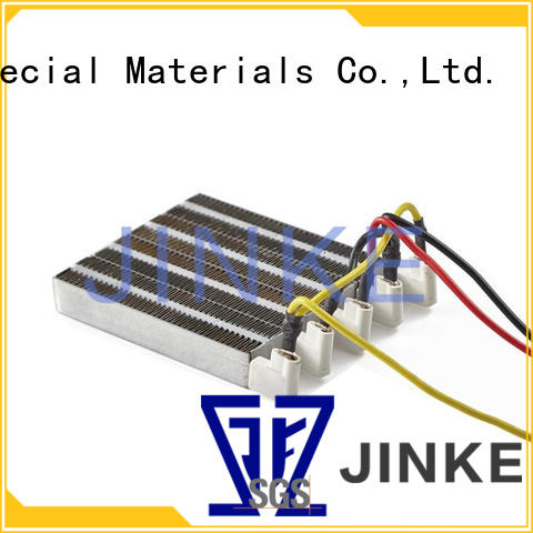 safe ptc thermistor for air conditioner for sale for liquid heat Jinke