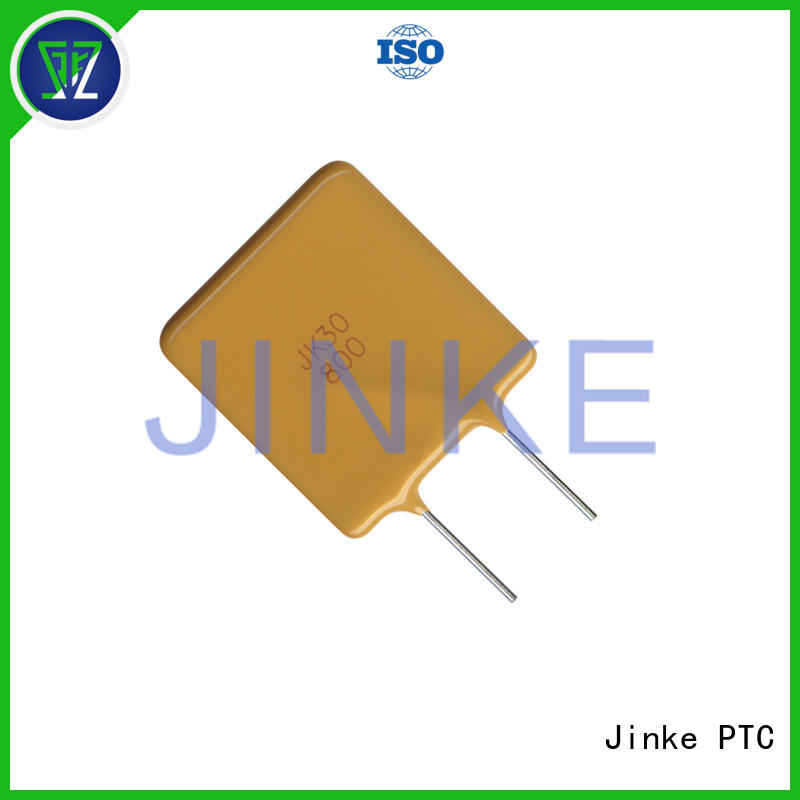 Jinke pptc smd full form factory for video cameras
