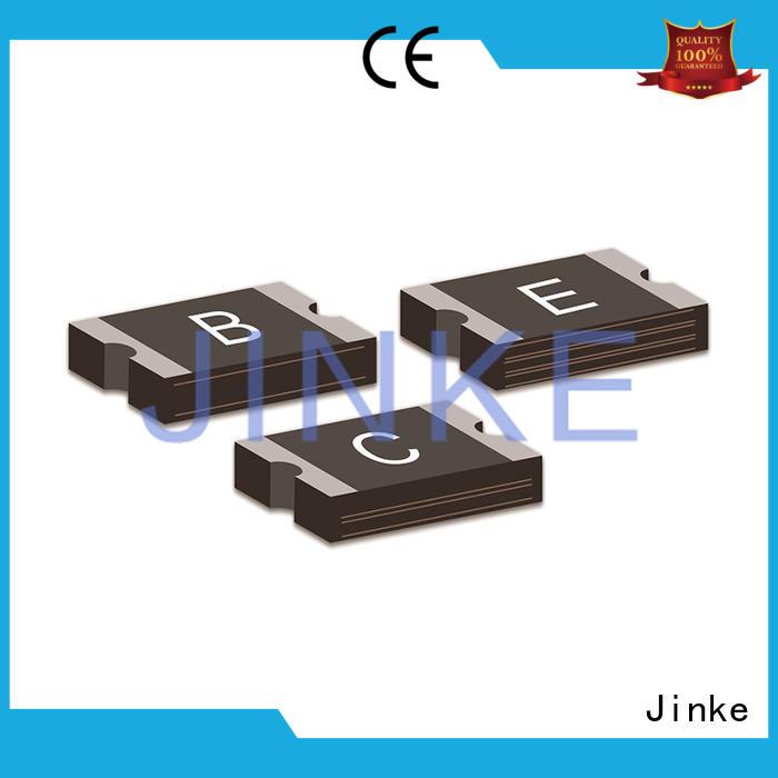 Jinke jk600 jk30 wholesale for Hard disk drives