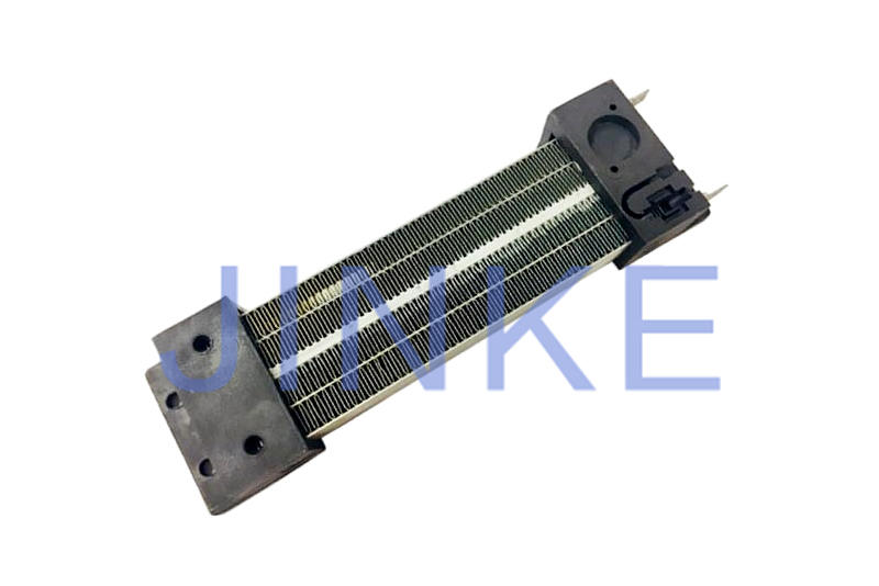 Jinke long lifetime ptc heater automotive manufacturer for vehicle heating-1