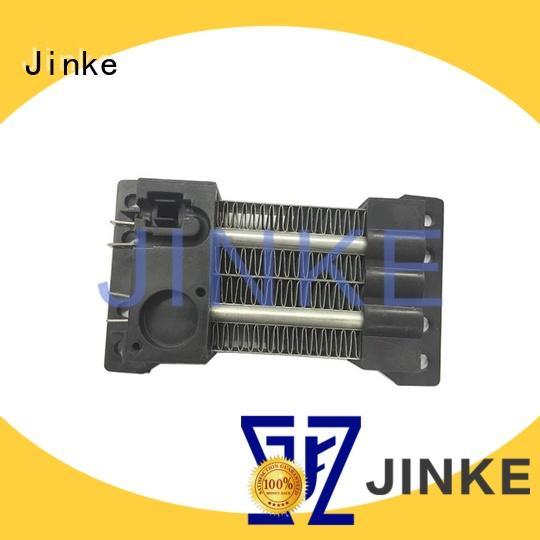Jinke certified high efficiency for battery warmer