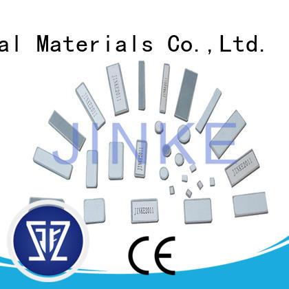 durable hair straightener heating element 220v manufacturer for vehicle heating