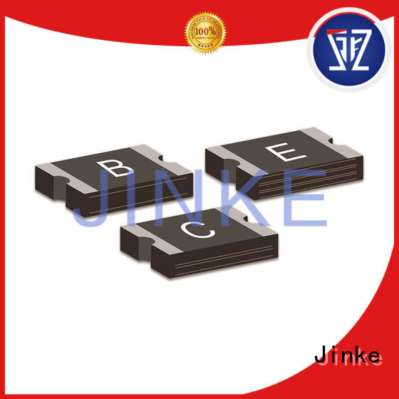 safe resettable thermal fuse 16v factory for Smart phones