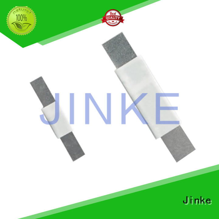 Jinke ptc resettable fuse factory for Notebook PCs