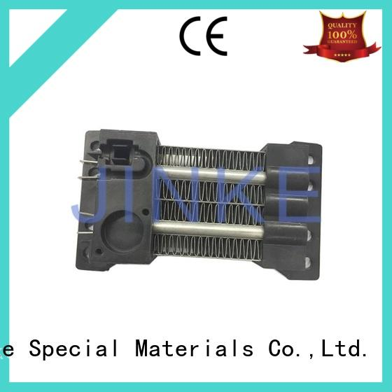 durable heating element for water heater oem easy adjust for air conditioner