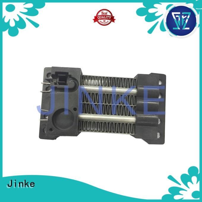 Jinke cloth manufacturer for liquid heat
