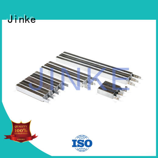 Wholesale thermistor ceramic ptc Jinke Brand