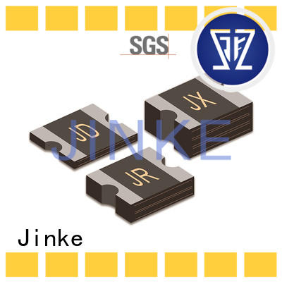Jinke devices ptc resistor wholesale for Notebook PCs