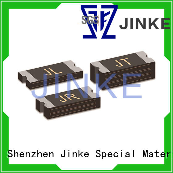 Hot lead ptc thermistor free battery Jinke Brand