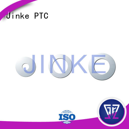 Wholesale automatic polymer ptc low Jinke Brand