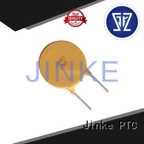 Jinke free jk30 wholesale for E-Readers