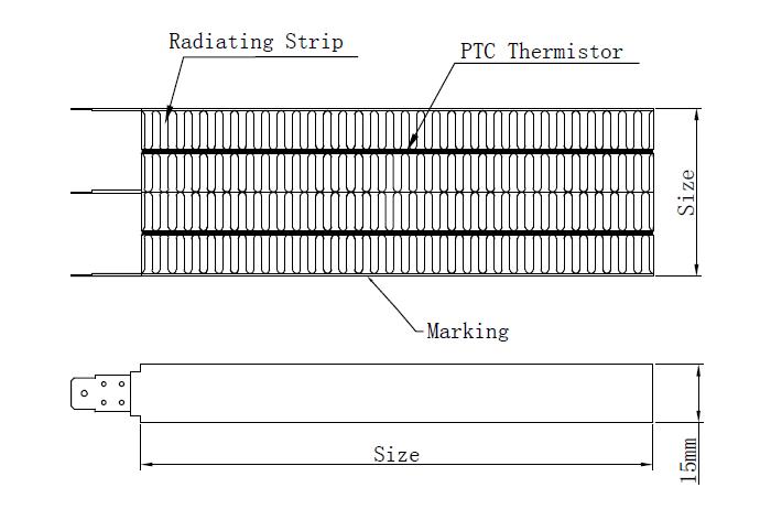 news-Jinke-how does a ptc heating element work-img