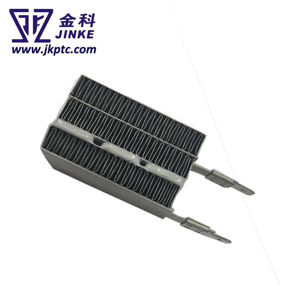 news-What Is PCT Heating Element-Jinke-img