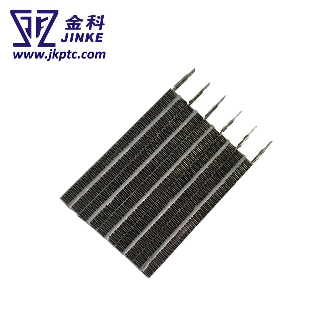 news-Jinke-What Is PCT Heating Element-img