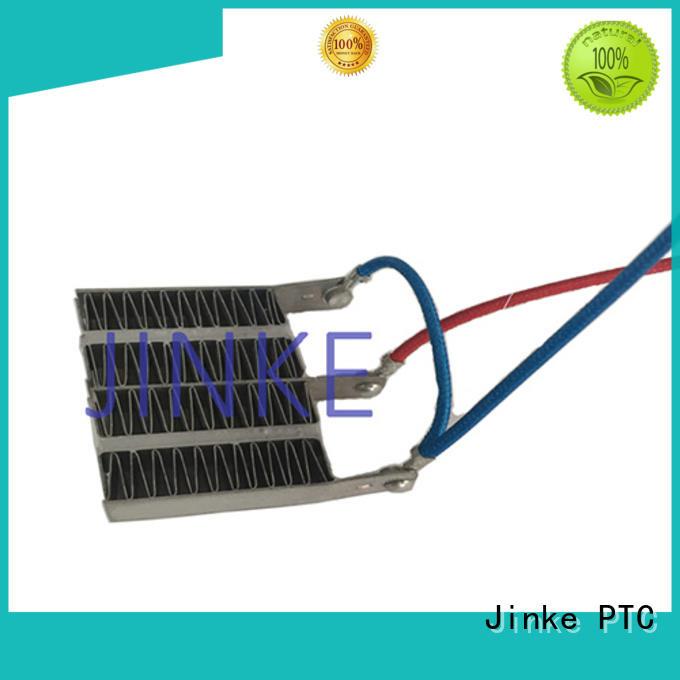 Jinke good quality jk60 065 promotion for plaza