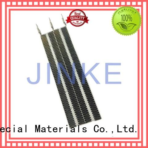professional ptc heater ptc supplier for house