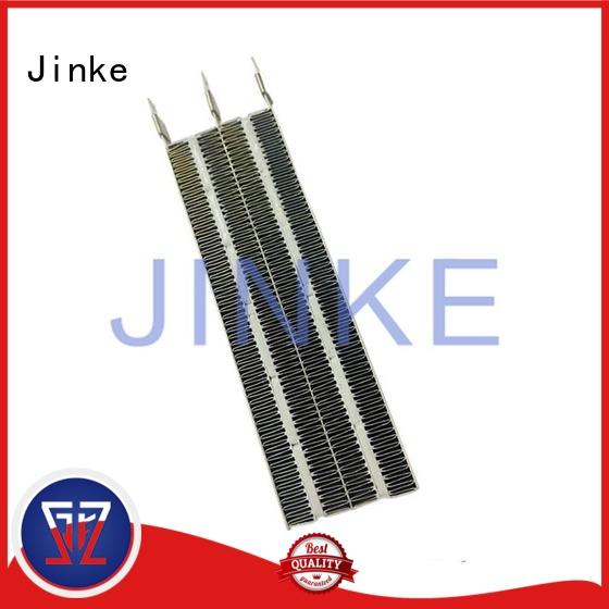 safe ceramic element heater super With Insulated for fan heater