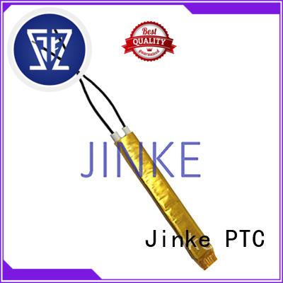 Jinke hand aluminum ptc heating element high efficiency for vehicle heating